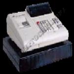 Машина электронная контрольно-регистрирующая ОКА 500.0-05Ф