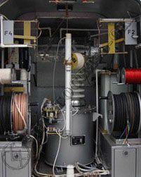 Функции электротехнической лаборатории Энергосвязь-ока Рязань