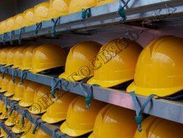 Требования охраны труда Рязань