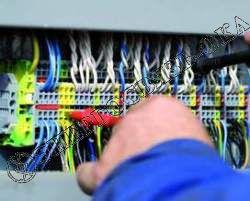 Периодичность проведения электрических измерений электролабораторией Рязани